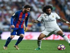 Marcelo-Messi-GI