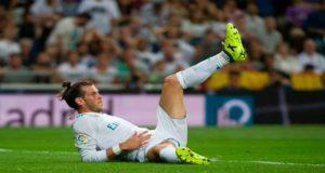 Bale-Valencia-GI