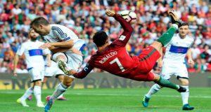 CristianoRonaldo_Portugal_Volley_GI
