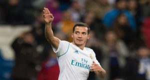 Match Report: Real Madrid 2 - Numancia 2: Real Safely Through To Last 8