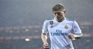 Toni Kroos Linked With Move Away From Real