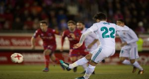 How To Watch Celta Vigo v Real Madrid In Live Streaming