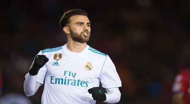 Real Madrid v Numancia Prediction & Preview Copa Del Rey