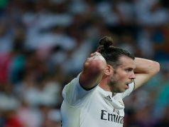 Bale-atletico-madrid