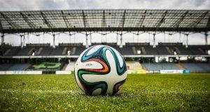 football betting sites